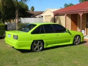 Used Cars Trade In Perth 1990 Used Holden Commodore Ss 1 Sedan Car Sales Perth