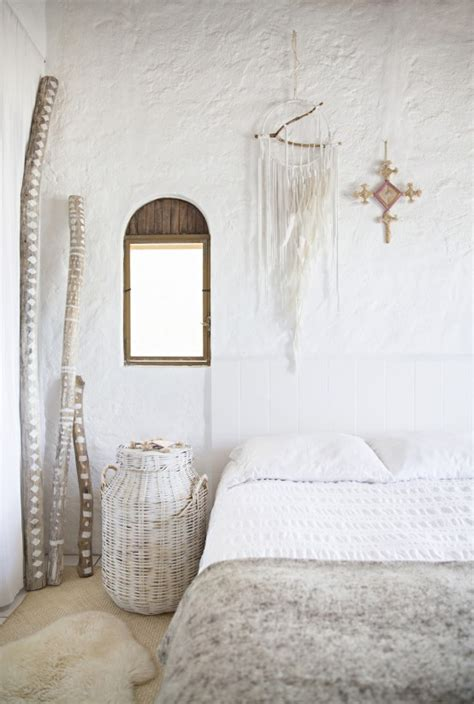 chic home design bedding boho chic home with mexican decor touches digsdigs