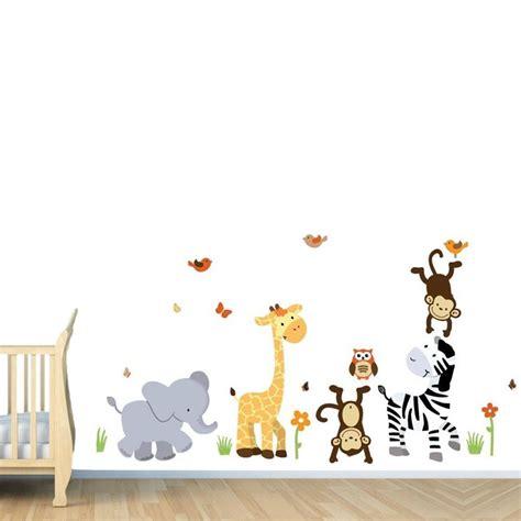 stencil bambini stencil bambini decoupage decorare con gli stencil bambini