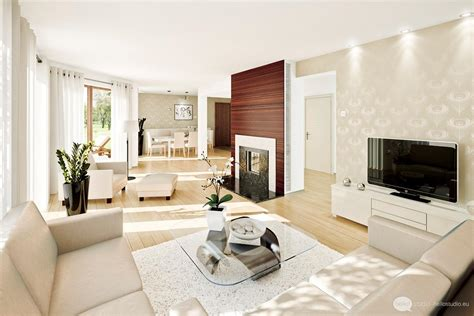 contemporary small living room ideas tips decor modern small living room ideas decobizz com