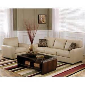palliser connecticut contemporary sectional sofa with lhf