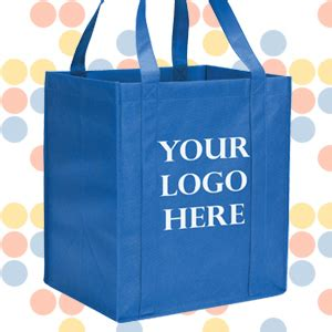 Cheap Trade Show Giveaways - trade show giveaways promotional gifts for fundraisers expos