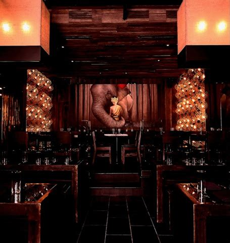 ember room ember room where the is and the food is excellent the walman report