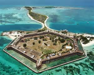 Key West Bed And Breakfast Key West Fl Dry Tortugas National Park Dry Tortugas Fort Jefferson