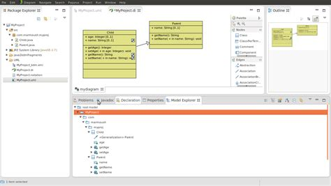 create uml diagram from java code how to generate uml diagrams especially sequence diagrams