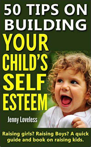 building your child s self esteem 9 secrets every parent needs to books free ebooks clutter free with herb drying 10