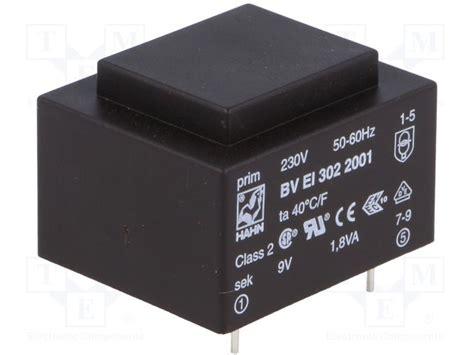Kabel Busi Honda Accord 82 83 obd2 2001 tematy na elektroda pl