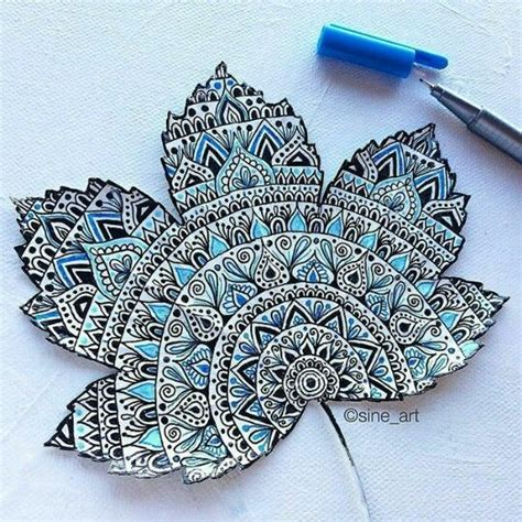 Custom Customised Personalised Mandala Doodles Back For Oneplus A 182 best images about y zentangle on mandala black paper and gel pens