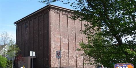 Bewerbung Ferienjob Sachs Schweinfurt die stadtgeschichte eindrucksvoll erleben das 1 schweinfurter bunker museum ist er 246 ffnet