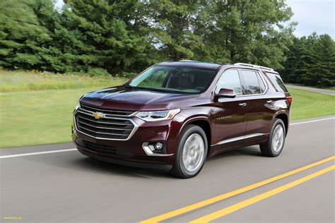 Chevrolet Equinox 2020 by 2020 Chevy Equinox New Design Price And Availability