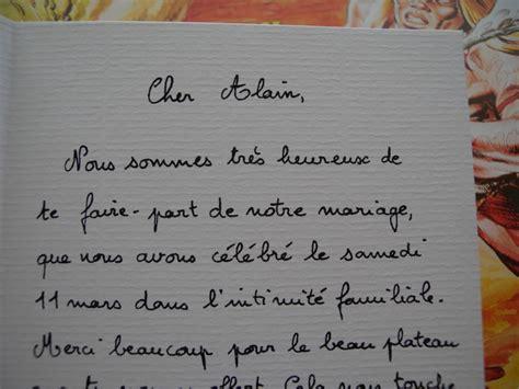 Présentation Lettre D Intention Mariage Ebook Lettre D Intention Mariage Manuscrite