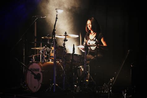 circa zero sonor emmanuelle caplette joins andy summer the police