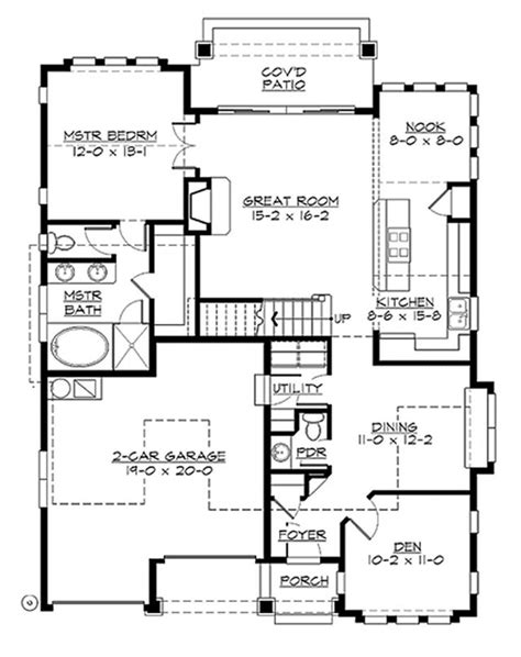 house plans under 1400 sq ft 229 best images about bungalows under 1400 sq on pinterest