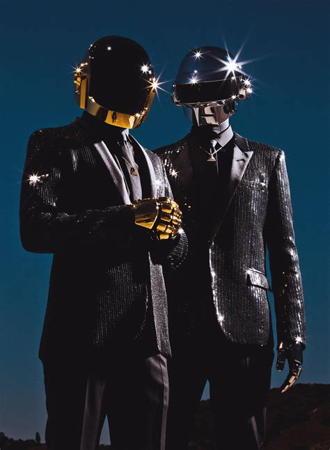 how to do punk daft punk unanything wiki fandom powered by wikia