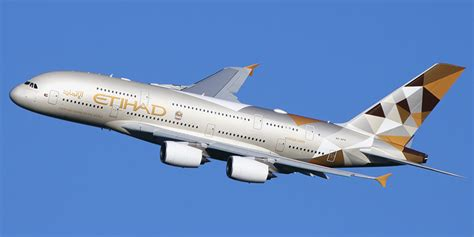 best flight compare website etihad airways airline code web site phone reviews and