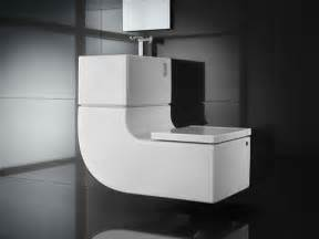 toilet bathroom designs small space eco friendly space saving toilet washbasin combo from