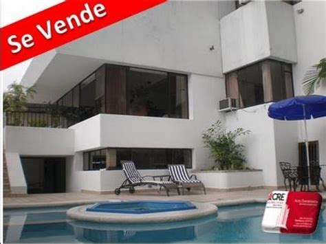 venta de casas en colombia casa en venta cali colombia