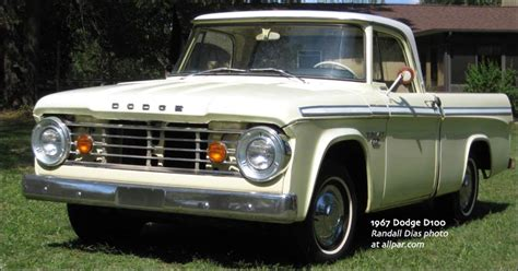 dodge fargo d 100 1963 taringa cc outtake 1962 1964 dodge d100 pickup a familiar and