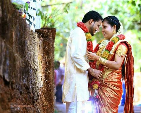Marriage Stills Images by Kerala Wedding Stills Free