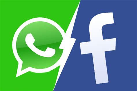 imagenes whatsapp borrar el co creador de whatsapp hace un llamado a borrar facebook