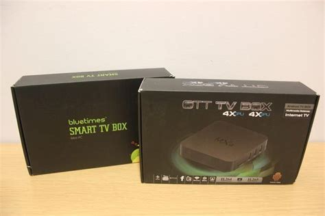 Are Android Boxes Illegal by Piracy Fighters A Warning For Misusing Kodi
