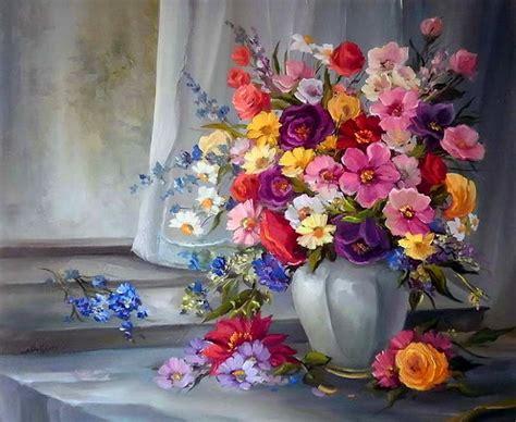 imagenes de otoño al oleo cuadros modernos pinturas y dibujos galeria cuadros de