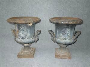 antiquit 233 s brocante aubert brocanteur montpellier