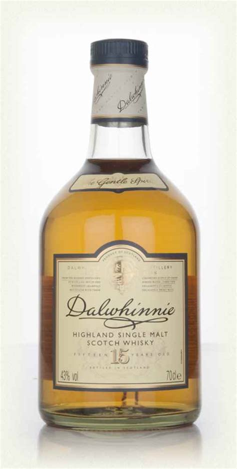 How Can A 15 Year Old Make Money Fast Online - dalwhinnie 15 year old whisky buy now