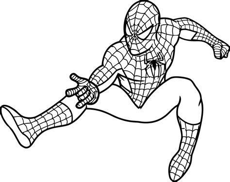 spiderman birthday coloring pages ironman and spiderman coloring pages free printout texas