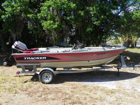 used bass boats deep east texas tracker pro deep new and used boats for sale
