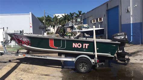 aluminum bass boat wraps 3m boat wrap 17 aluminum bass fishing boat boynton beach