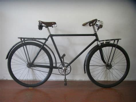 puch rennsatz vergleich zu original puch 1935 vs puch 1948 ein vergleich im detail waffenrad