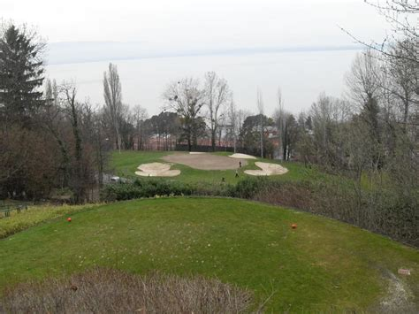 wingman on the golf course do you believe in providence wingman golfer books golf in switzerland paul jansen golf architect and