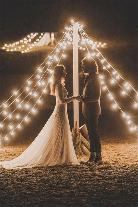 Stunning Wedding Pictures by Stunning Wedding Lighting Ideas Styling Your Venue Chwv