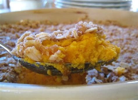 southern comfort sweet potatoes southern comfort sweet potatoes recipegreat com