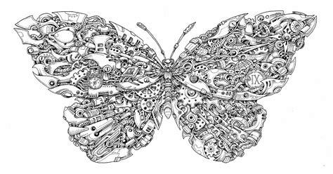 libro imagimorphia imagimorphia artables coloring coloring books and doodles