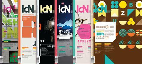 Interior Colours For Home magazine design archives graphic art news