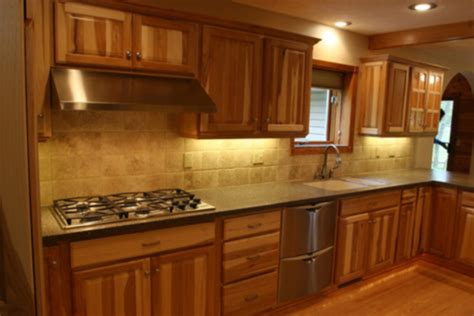 how to start a kitchen remodel how to start a kitchen remodeling businesses