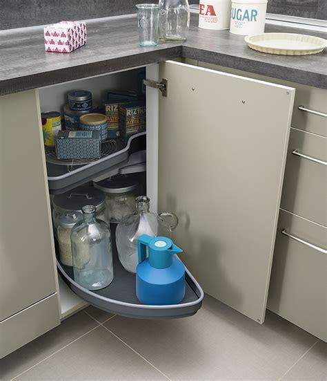 meuble cuisine mobalpa meubles de cuisine comment am 233 nager un angle mobalpa