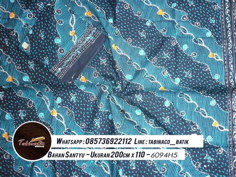 contoh kain sarimbit contoh kain sarimbit kain lurik sarimbit archives anisa