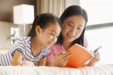 adult bed time stories cultural diversity how to discuss race with your kids