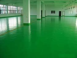 Epoxy Flooring   Manufacturers, Suppliers & Wholesalers