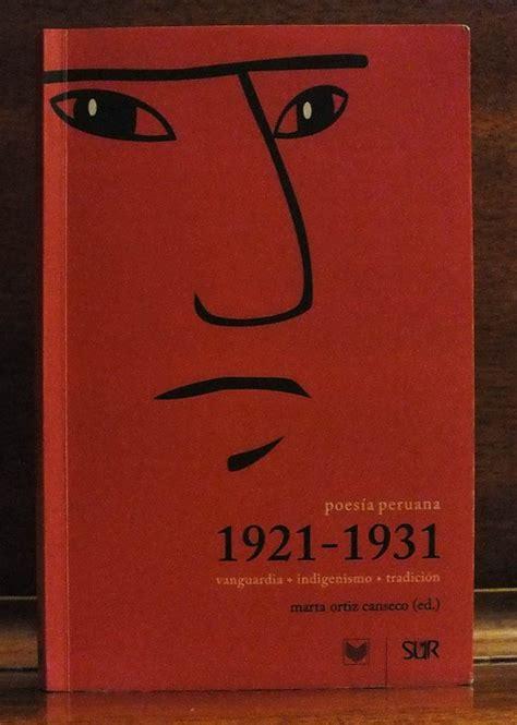 imagenes en movimiento de libros libros acerca del vanguardismo 1 viejos libros viejos