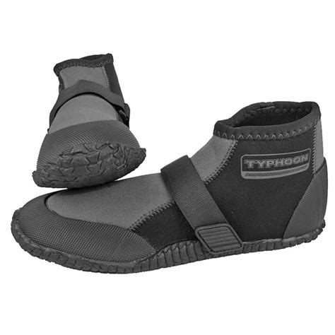 neoprene boots for neoprene boots shoes for kayaking sailing diving swimming
