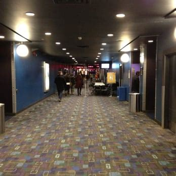 cineplex richmond bc silvercity riverport cinemas richmond bc cinema