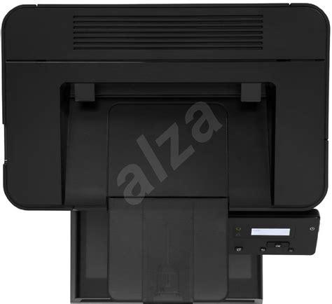 Printer Hp M201n hp laserjet pro 200 m201n laser printer alzashop