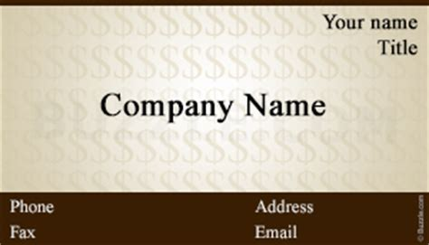 Openoffice Business Card Template Synchronize With What by 10 Openoffice Business Card Templates To For Free
