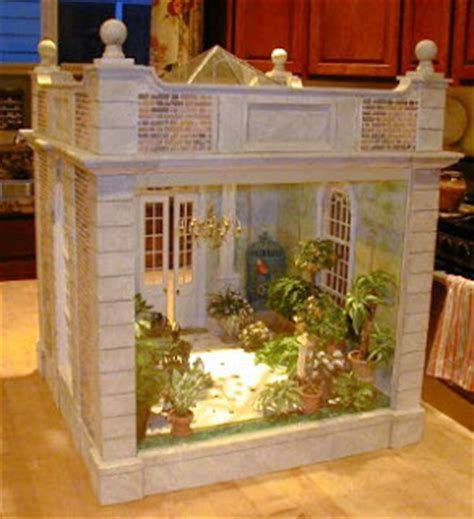doll house blog miniature resource com s dollhouse miniatures blog a dollhouse miniature collector s