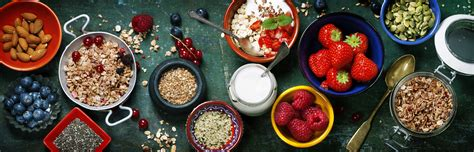 What Exactly Are Superfoods by Superfoods What Is A Superfood How Are They