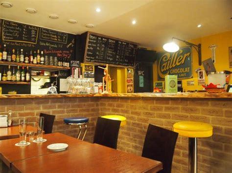 cuisine non stop lausanne le non stop lutry rue verdaine 3 restaurant avis
